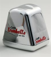 Caffé Trombetta Servetthållare