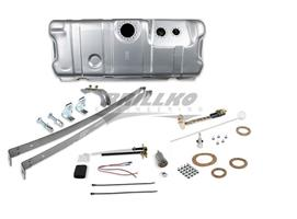 1968-74 CORVETTE EFI TANK KIT