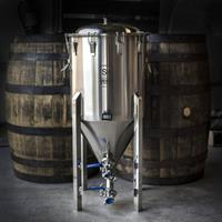 Chronical Fermenter 64 liter