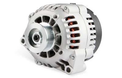 Klicka här för att komma till vårt sortiment av Holley - Engine Swap
