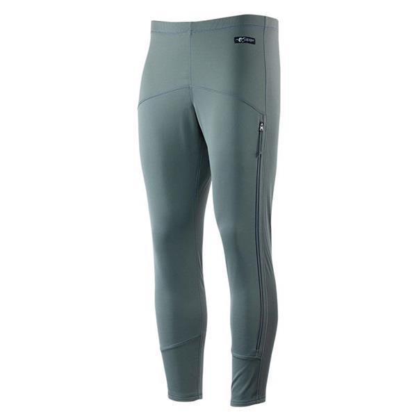 Helio bukse