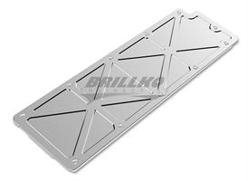 VALLEY COVER TRUSSED GM LS2/LS3/LS7/LSX