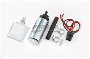 255LPH IN-TANK FUEL PUMP 94/98 TOYOTA SU