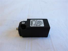 Atmos Microbrytare A25