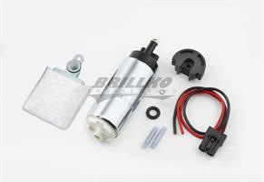 255LPH IN-TANK FUEL PUMP KIT 94/97 MAZDA
