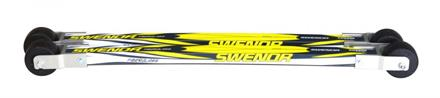 Swe-Nor Fibreglass 2