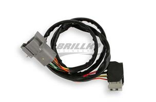 Sensor 2 Replacement Harness For 7766