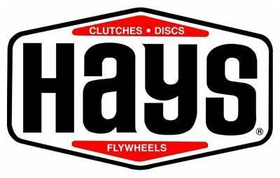 Klicka här för att komma till vårt sortiment av Hays