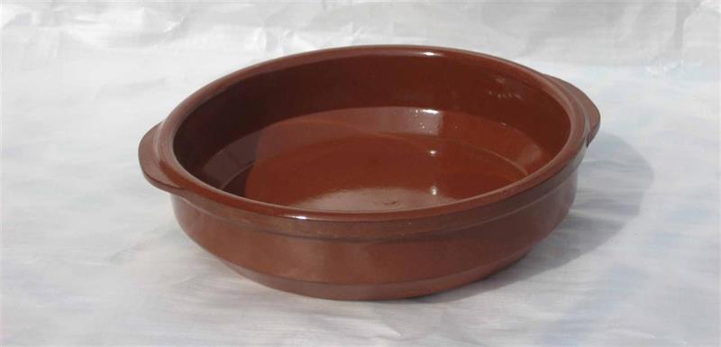Ke. Rustik Valenciana 30 cm
