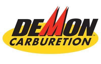 Klicka här för att komma till vårt sortiment av Demon