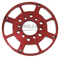 Trigger Wheel, Flying Magnet, SB Chevy
