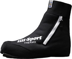 Lillsport Boot-Cover Thermo