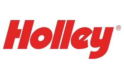 Klicka här för att komma till vårt sortiment av Holley
