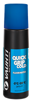 Vauhti Quick Grip Cold -2 - -20