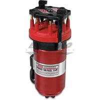 Generator, Pro Mag 20A, Mall Dr CCW