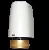 Ventilställdon term radiator