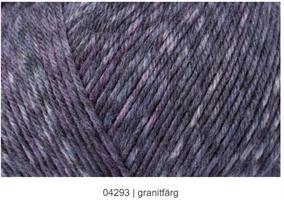 Black is back Granit color 4-tr