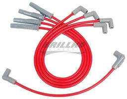 Wire Set, Ford 2300 4 Cyl.