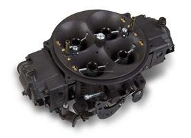 4500 950 CFM 2 CIR - HARD BLACK