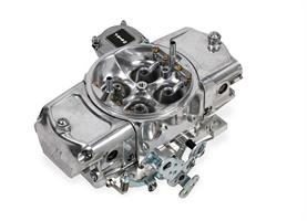 MIGHTY DEMON, 650 CFM-VS-DL