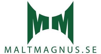 MaltMagnus.se