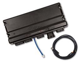 TERMINATOR X MAX MPFI W/TRANS & DBW, LS1