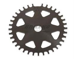 KIT, 8 INCH 36-1 TOOTH UNIV. TRIGGER WHE