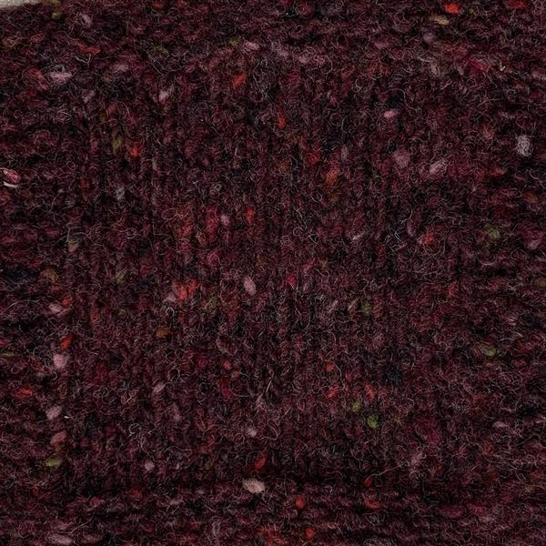 26. Vinbrun SDT