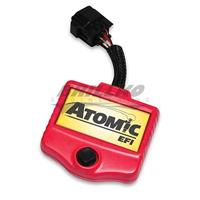 Atomic TBI, Hand Held Module Only
