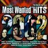 Most Wanted Hits 2002