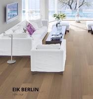Kährs Eik Berlin Capital Collection