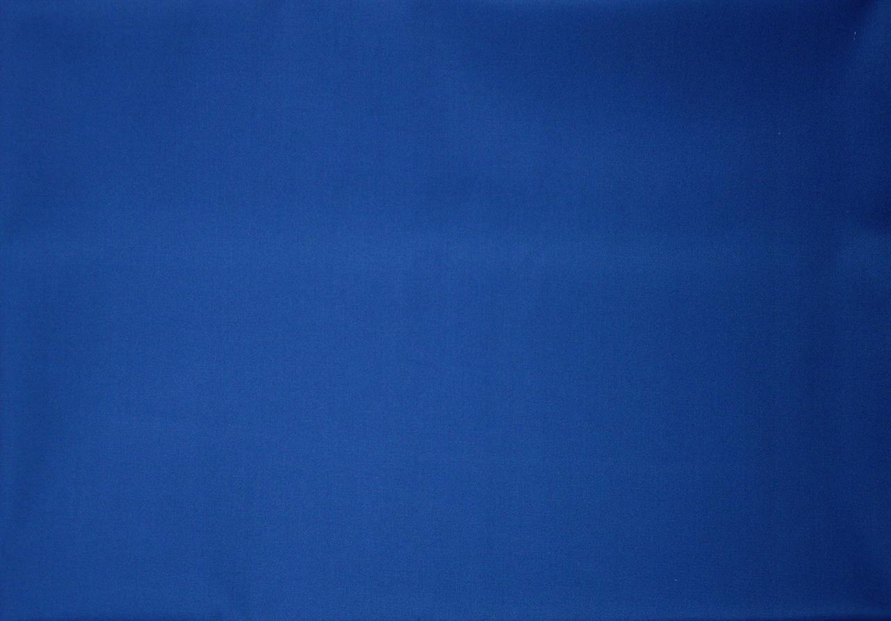 Bäver, blå