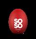 Salt Soso Picante 100 gr-12 st-stark