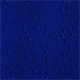 Pariserblått 200 ml