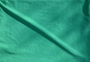 Prisma, grön
