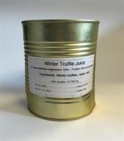 Tryffeljuice, Vinter, 750 gr