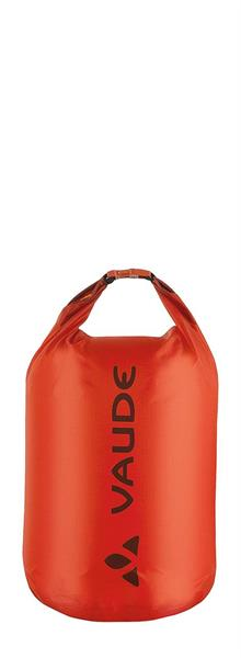 Vaude Drybag Cordura Light, 8l orange