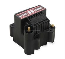 Black Ignition Coil, HVC-2,7 Series Ign.