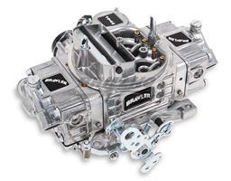 BRAWLER CARBURETOR 570 CFM V.S.