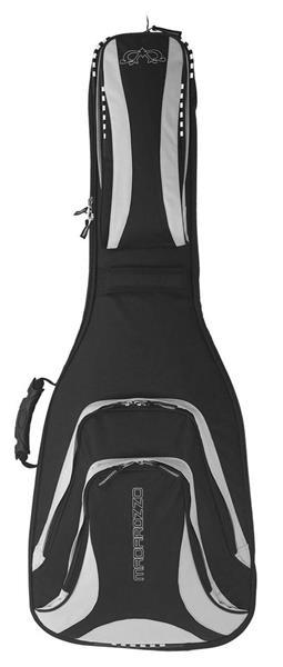 Madarozzo Elite  Klassisk gitar bag