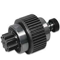 Gear Clutch Drive Assy 5090,5095,5096