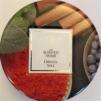 Duftlys-Oriental Spice