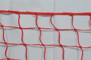SPM B-NÄT MINI 15 x 1,2 m, med 9 käppar ocH clips