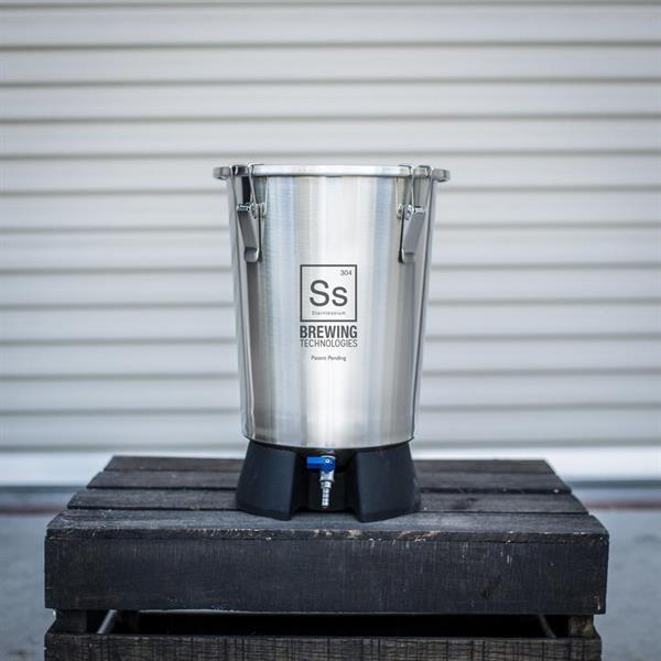 Brew Bucket Mini 13 liter