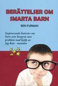 Berättelser om smarta barn