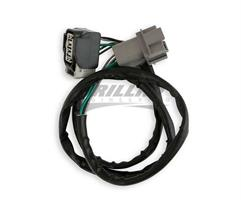 Sensor 1 Replacement Harness For 7766