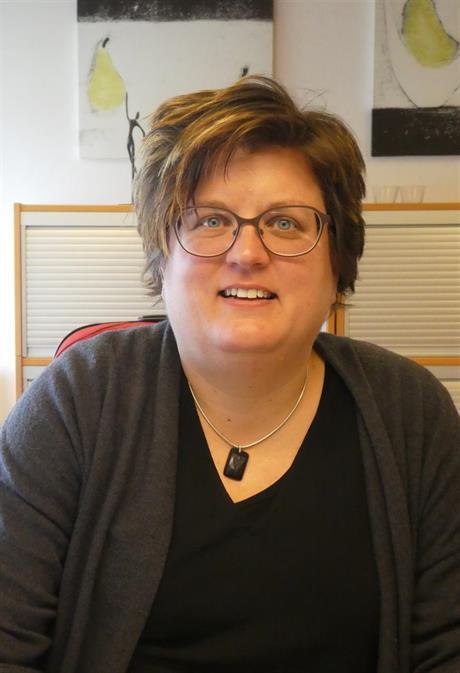 Helen Ernstsson