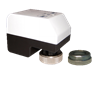 MC52A + V354 adapter