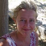 Karin Sandvold
