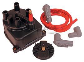 DistCap/RotorMod.HonCiv/CRX 1.5/6L 88-91